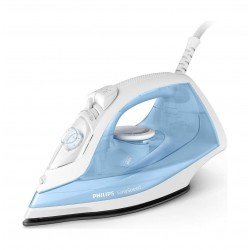 Philips Non-stick Soleplate Steam Iron - GC1738/26