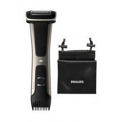 Philips Series 7000 Showerproof Body Groomer and Trimmer - BG7025/13