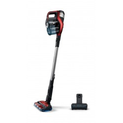 Philips SpeedPro Max Cordless Vacuum Cleaner (FC6823/61) - Red