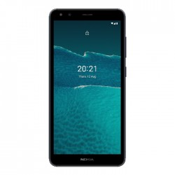 Phone Dual Sim 16 GB Second Edition Xcite Nokia Buy in Kuwait