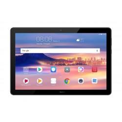 Huawei MediaPad T5 16GB 10.1 inch Tablet - Black
