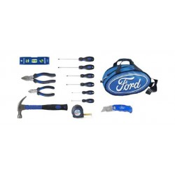 Ford Standard Hand Tool Set - FHT0183