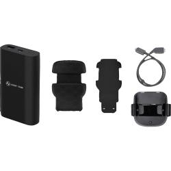 Buy HTC Vive Cosmos Wireless Adapter Attachment Kit in Kuwait | Buy Online - Xcite Kuwait