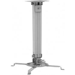 Four Plus Projector Ceiling Mount 13.5kg