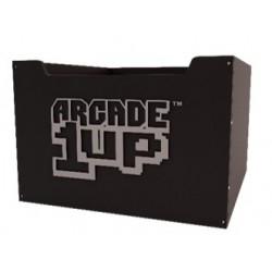 Arcade Cabinet Riser
