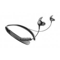 Bose Quiet Control 30 wireless Neckband Earphone (QC30)