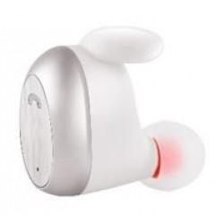 Promate Mono In-Ear Wireless Earphone