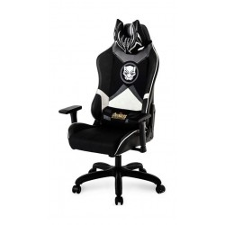 Marvel Super Premium Black Panther Gaming Chair
