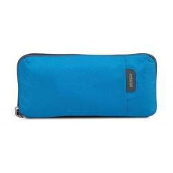 American Tourister Waist Bag (Z19X82021) - Sky Blue