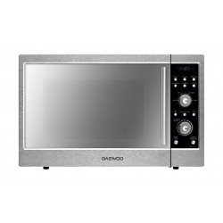 Daewoo 42L 950W Convection Microwave (KOC-154V)