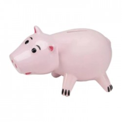 Paldone Hamm Piggy Bank in Kuwait | Buy Online – Xcite