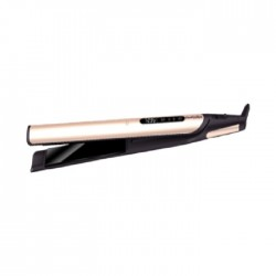 Babyliss Hair Straightener (BABST460SDE) - Black