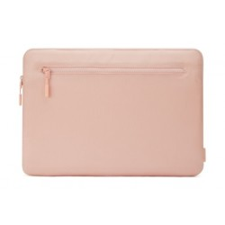 Pipetto 13-Inch Organiser MacBook Sleeve - Pink