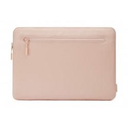 "PIPETTO MacBook 15"" Sleeve Organizer - Pink"
