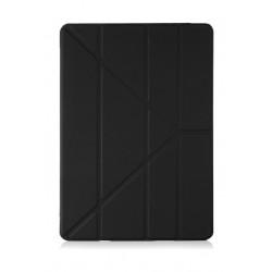 Pipetto Origami iPad 10.5-inch Case - Black