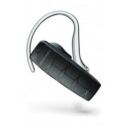 Plantronics Explorer 50 Wireless Bluetooth Headset - Black