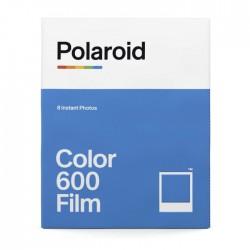 Polaroid Color 600 Instant Film in Kuwait | Buy Online – Xcite