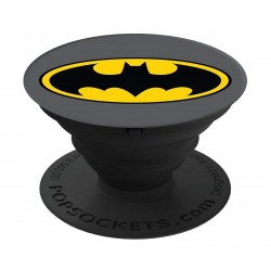 Popsockets Phone Stand and Grip (101577) - Batman