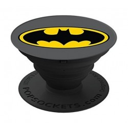 Popsockets Phone Stand and Grip (101582) - Batman Icon