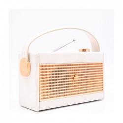 portale-radio-kuwait
