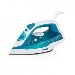 Tristar 2600 Watt Steam Iron - (ST-8320)