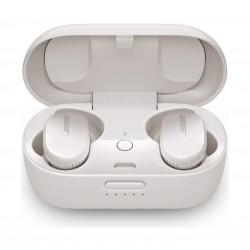 Pre-Order Bose QuietComfort Noise Cancelling Wireless Earphones - Soapstone