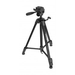 Promate 3 Section 150 CM Precise Tripod