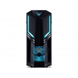 Acer Predator Orion 3000 NVIDIA GeForce GTX 1060 Core i516GB RAM 1TB HDD + 128GB SSD Desktop Tower