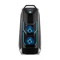 Acer Predator Orion 9000 GeForce RTX2080 Core i9 32GB RAM 2TB HDD + 256GB SSD Gaming Tower PC 4