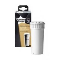 Tommee Tippee Prep Machine Filter - (TT42371272)