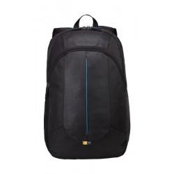 Case Logic Prevailer Backpack for 17.3-inch Laptop (PREV217) - Midnight Black