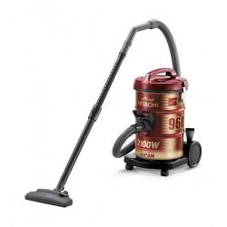 Hitachi 2100W 21 L Drum Vacuum Cleaners (CV-960Y)