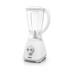 Princess Blender - 430W 1.5L (212073)