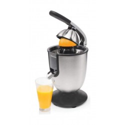 Princess 201852 160W Stainless Steel Juicer - 201852