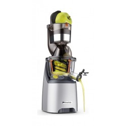 Kenwood 240W  Slow Juicer (OWJMP800SI ) - 1