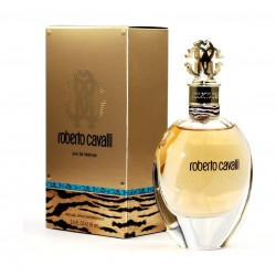 Roberto Cavalli for Women 75 mL Eau de Parfum