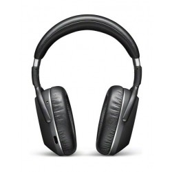 Sennheiser Wireless Headset PXC 550 - front image