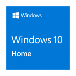 Microsoft Windows 10 Home (WIN 10)