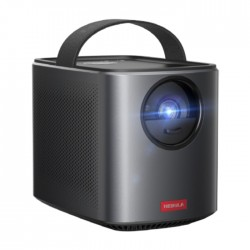 projector kuwait