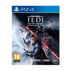Star Wars Jedi Fallen Order - PS4 Game