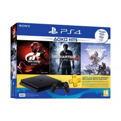 PlayStation PS4 Consoles Price in Kuwait and Best Offers by