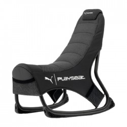 Playseat Puma Gaming Seat