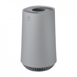 Electrolux Air Purifier (FA41-402GY)