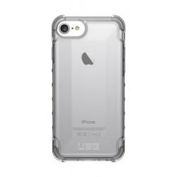 UAG Pylo iPhone 8 Case - Ice