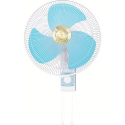 Panasonic F-409U  Wall Fan 16 inch