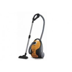 Panasonic Vacuum Cleaner 2000 W
