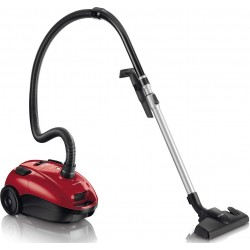 Philips FC8451/61 Powerlife Vacuum Cleaner with Bag - 1900W