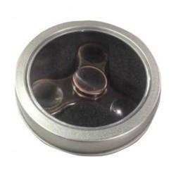 EQ Fidget Spinner - TL18
