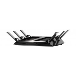 Nighthawk X6S Tri-Band WiFi Router With MU-MIMO (R8000P)