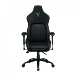 Razer Iskur Ergonomic Gaming Chair in Kuwait   Buy Online – Xcite